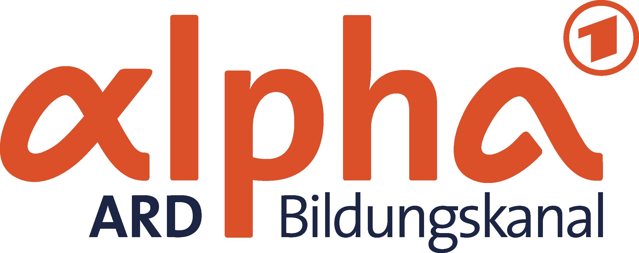 Tv Programm Br Alpha